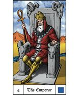 One Tarot card pull One question 6.00 Email Only - $6.00