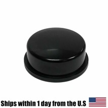 99909-15590 Genuine Shindaiwa Y99909-15590 Head Knob/Button for Trimmers - $9.45