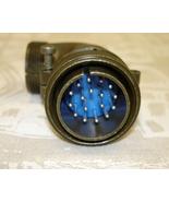 Amphenol Circular Power Connector  MS3108B20-29P - $29.00