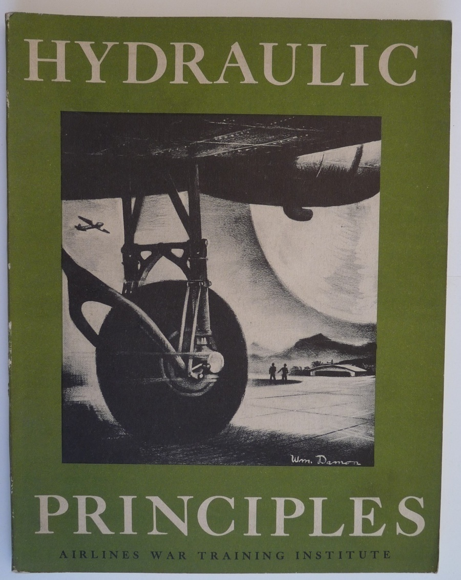 Hydrolicbkbonanzle