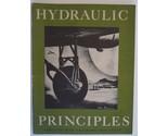 Hydrolicbkbonanzle thumb155 crop