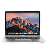 Refurb Apple MacBook Retina Core M-5Y31 Dual-Core 1.1GHz 8GB 256GB SSD 1... - $834.74