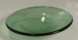 Green  Larger Replacement Dish For Warmers - $5.99