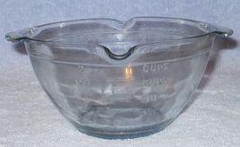 Fk fancy measure bowl1a thumb200