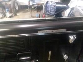1969 Ford Talladega For Sale  image 4