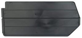 Akro-Mils 40230 Lengthwise Divider for 30230, 30235, and 30255 AkroBin, ... - $23.30
