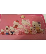 Sanario Hello Kitty RARE ITEM - $64.95