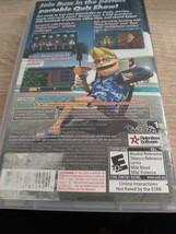 Sony PSP Buzz! Master Quiz image 3