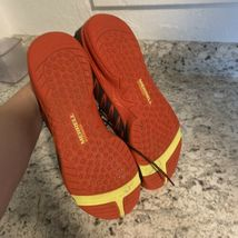 MERRELL ALLOUT FUSE Carbon Lantern trail running shoe US Size 13 image 5