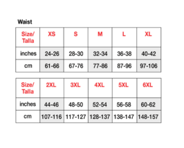 Hanes-Men's Knit Sleep Shorts, Assorted colors 2-pk image 2