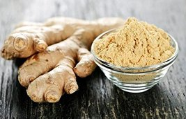 GINGER - GROUND- 24.948lb - $183.26