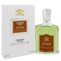 Tabarome By Creed For Men 3.3 oz Millesime Spray - $229.06