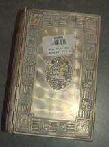 Lot of 3 Bible Siddur Hebrew Metal Binding Vintage Prayer Book Judaica Israel image 4