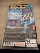 Sony PSP n+ image 3