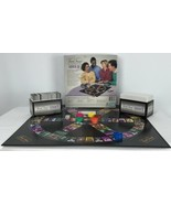 Trivial Pursuit Genus III General Knowledge Questions Parker Brothers Bo... - $19.79