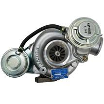 Mitsubishi TD05H Turbocharger - Fits B230FT Volvo Engine - 49178-03010 (... - $596.13