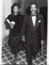 Richard Pryor  - professional celebrity photo 1986 - $6.85