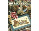 Bears picnic thumb155 crop