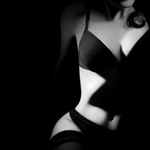 Lust and Sex Online Dating for The Male Who Seeks an Insatiable Night Only. - $100.00