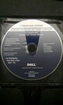 Dell vistasp1 32bit thumb200
