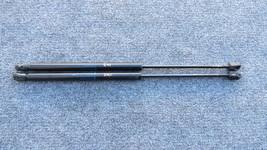 02-06 mini cooper left n right hatch liftgate support strut SET 41626801... - $24.50