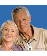 NO BILLS - NO CONTRACT - LIFE LINE ALERT MEDICAL ALERT SYSTEM - NO MONTHLY FEE * - $199.87