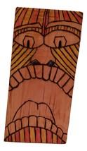 Wooden Wall Art - $11.00