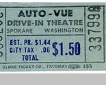 Spokane wa auto vue ticket 1 thumb155 crop