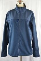 Mountain Hardwear Mountain Tech II Jacket Softshell Men's Size: Large Brand NEW - $81.17