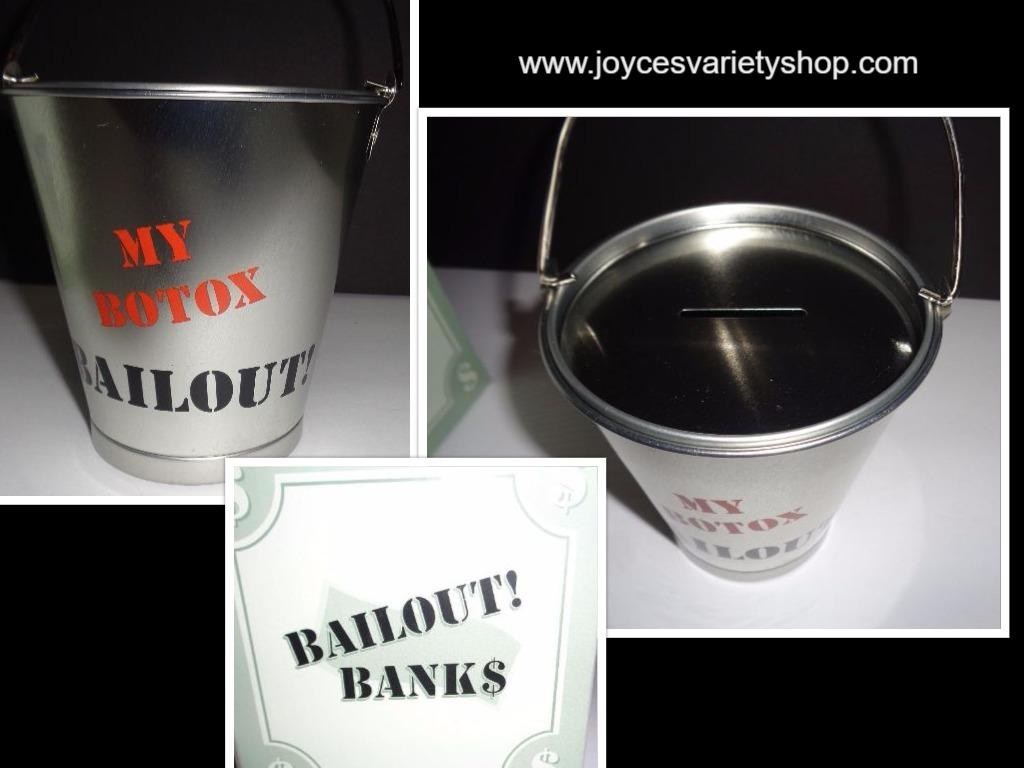 Botox bank web collage 2018 02 03