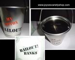 Botox bank web collage 2018 02 03 thumb155 crop