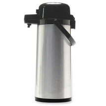"""Coffee Pro CFPCPAP22 Carafes and Airpots, 8"""" Length, 8"""" Width, 8"""" Height... - €50,52 EUR"""