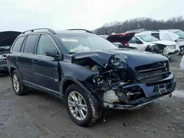 Engine ECM Electronic Control Module 8 Cylinder Fits 05-10 VOLVO XC90 259655 - $31.70