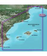 Garmin BlueChart g3 Vision HD - VEU454S - Barcelona and amp; Valencia - ... - $185.88