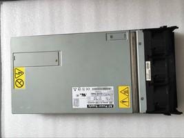 FOR IBM Knife Power Supply AA24520L 39Y7373 39Y7374 3160W 8852 f8 - $349.00