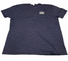 Whole Foods Market Franklin TN 2015 South Region All-Star McEwen T-Shirt... - $9.45