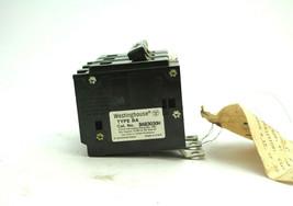 Westinghouse BAB3030H 3-Pole 30A 240V Circuit Breaker New - $27.52