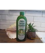 Vintage 1971-1981 Original Clairol Herbal Essen... - $300.00