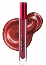 COVERGIRL Lip Lava Gloss- #870 Mauva Lava - $1.99