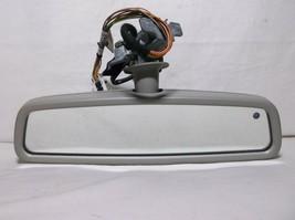 2006..06 MERCEDES-BENZ R350/ R500/ 251 TYPE/ Interior Rear View Mirror - $50.49