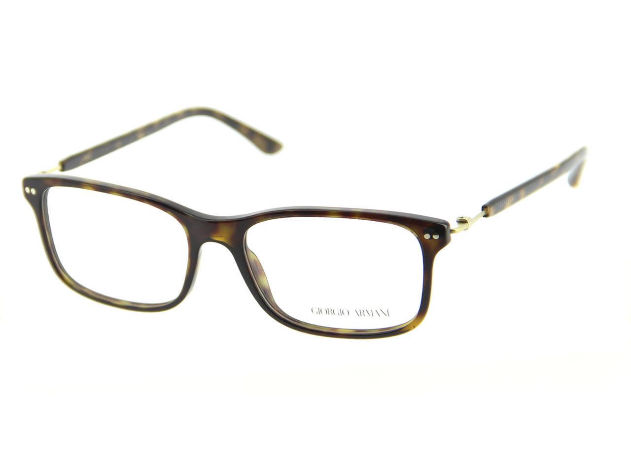 cc214e94b60f Giorgio Armani AR7024 5026 Eyeglasses Havana and 50 similar items. S l1600