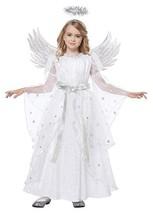 California Costumes Starlight Angel Child Kids Halloween Christmas Costu... - $39.99