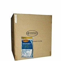 150 Hoover Allergy Z Bags Power Drive Auto Drive Constellation Dimension... - $118.11