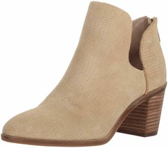 Lucky Brand Women's Powe Ankle Boot - $48.61+