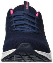 Skechers Women's Skyline Sneaker image 10