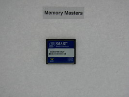 MEM3745-64CF 64MB Approved Compact Flash Memory for Cisco 3745