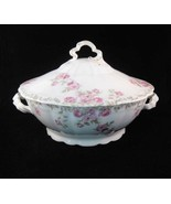 Z S & Co. Orleans Round Covered Casserole Veget... - $45.00