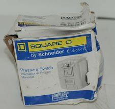 Schneider Electric Square D 9013FSG2J24 Water Pump Pressure Switch image 7