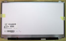 B156XW04 V5 Wxga Led Lcd Screen Display For Acer Aspire V5-531 V5-551P V5-551 - $54.00