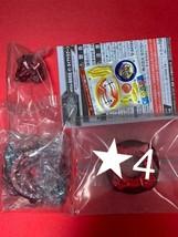 Beyblade Burst Gaia Dragoon Red Dragon Ver. wbba. Special Prize Rare TAKARA TOMY - $92.54